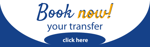 book your transfer
