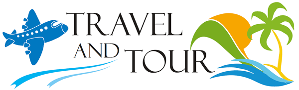 Travel And Tour - Transfer Trapani