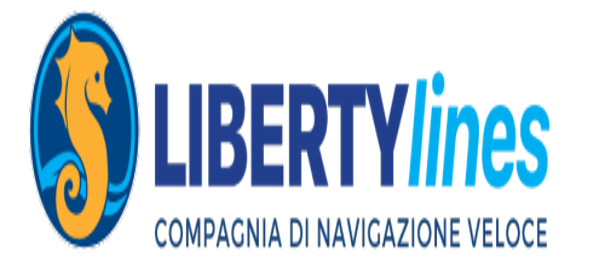 LIBERTY LINES HYDROFOILS ISLANDS, TIMES PRICES ROTTE.PORTO TRAPANI, CLICK FOR INFO AND RESERVATIONS